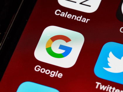 Google Page Speed May 2021 Update